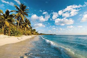Costa Rica ville moins cher du monde