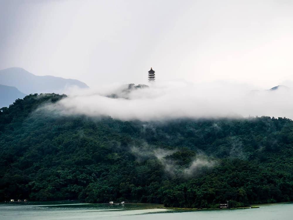 Pays pas cher dans le monde Taiwan