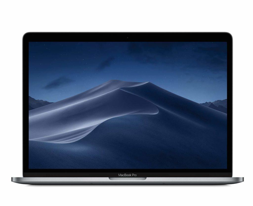 maccbook pro retina