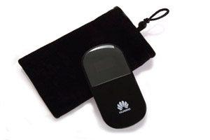 Huawei e586