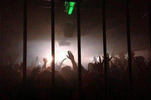 Tresor club Berlin
