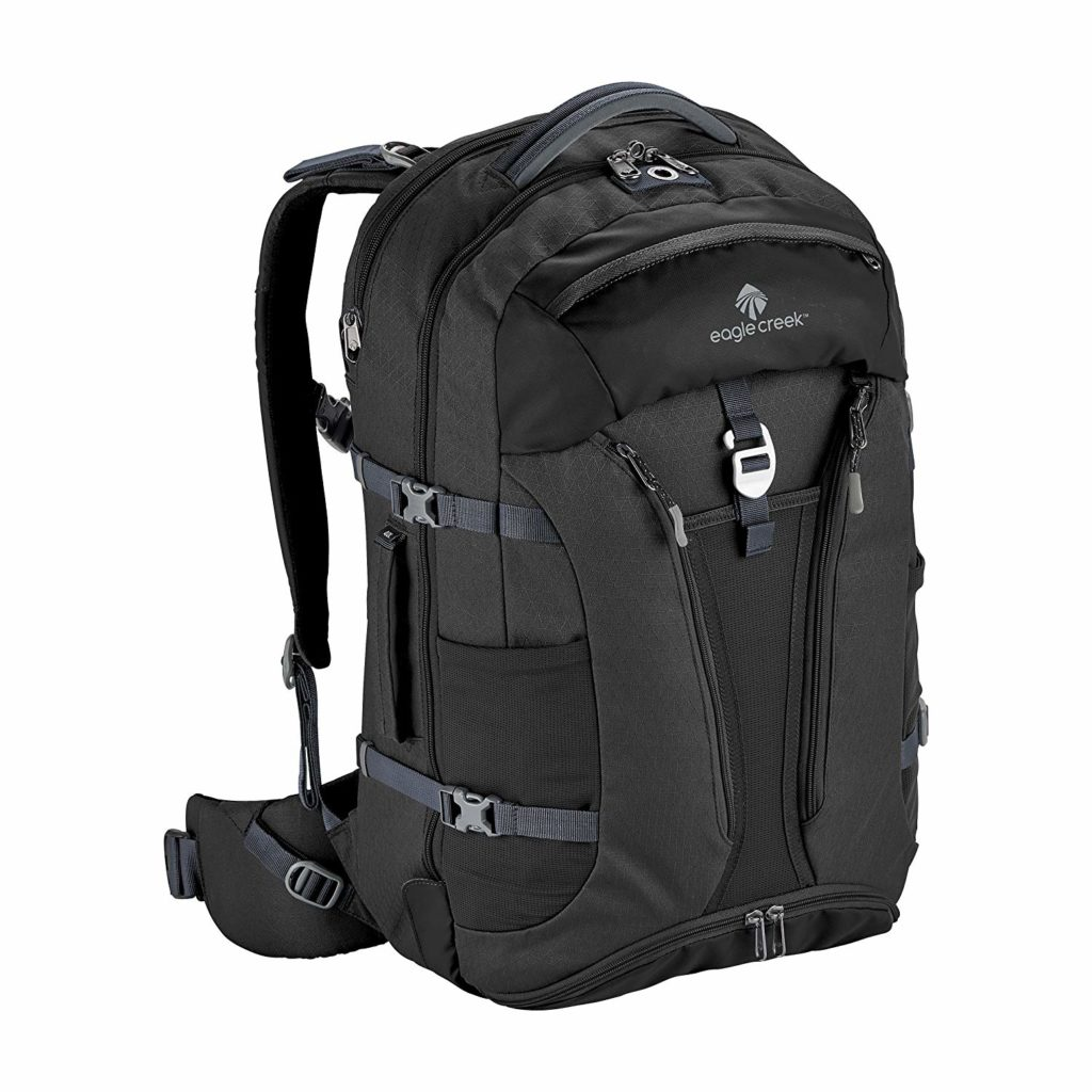 Eagle Creek 40l