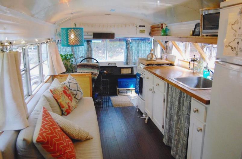 Top 15 Des Meilleurs Vans Am 233 Nag 233 S Pour Explorer Le Monde