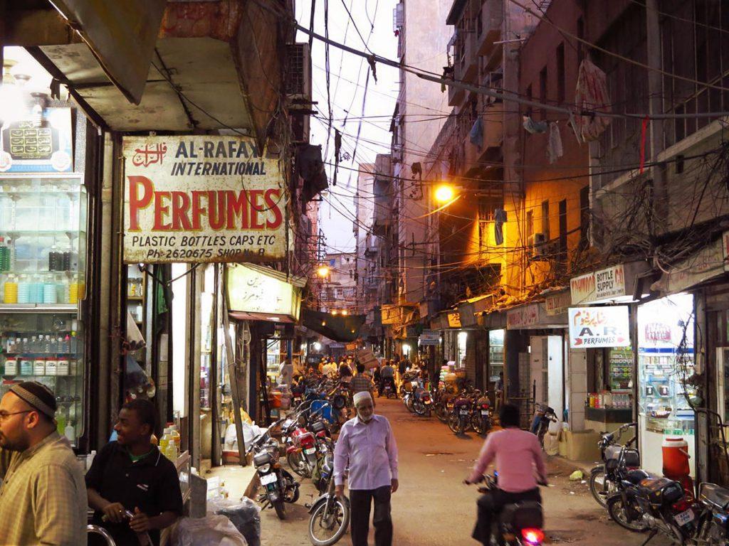 lieux de rencontre privés à Karachi xsocial rencontres