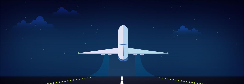 970eabc6fb0 Trouver un billet d avion pas cher   les meilleures astuces en 2019 !