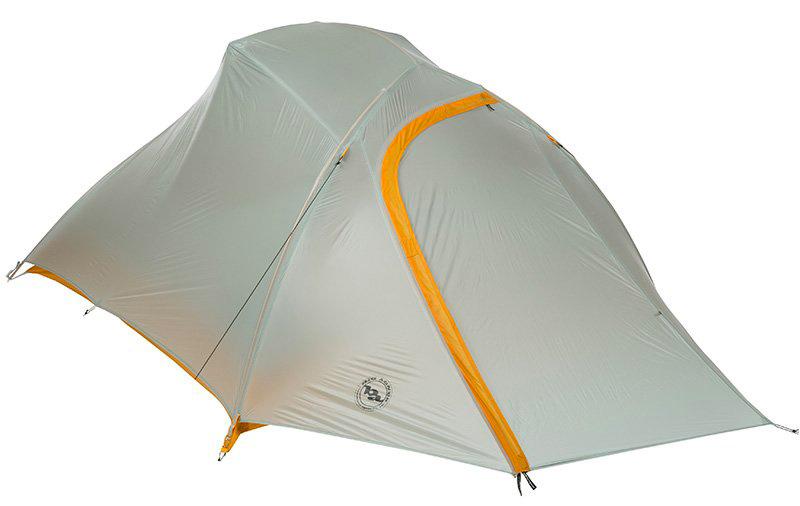 Meilleure tente voyage big agnes fly-creek-UL3