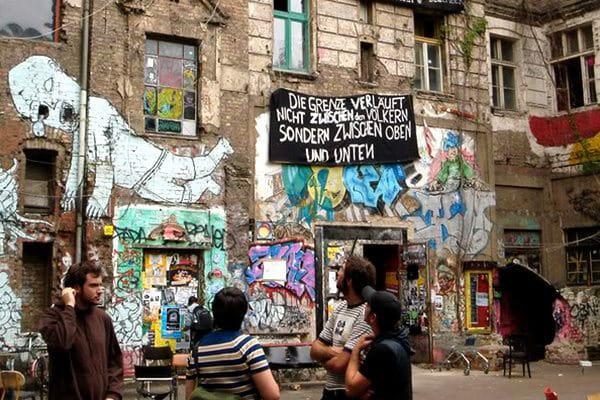 Voku Berlin